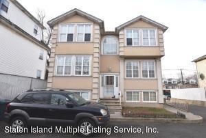 115 South Avenue, Staten Island, NY 10303