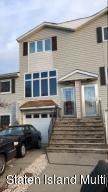 486 Tarrytown Avenue, Staten Island, NY 10306