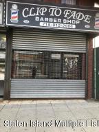 105 Port Richmond Avenue, Staten Island, NY 10302