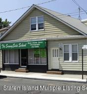 1366 Clove Road, Staten Island, NY 10301
