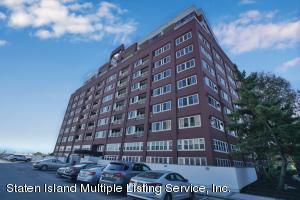 80 Bay St Landing, Staten Island, NY 10301