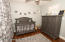 5 total bedrooms tastefully done