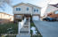 Extra large 2 family on oversized lot in lovely Huguenot