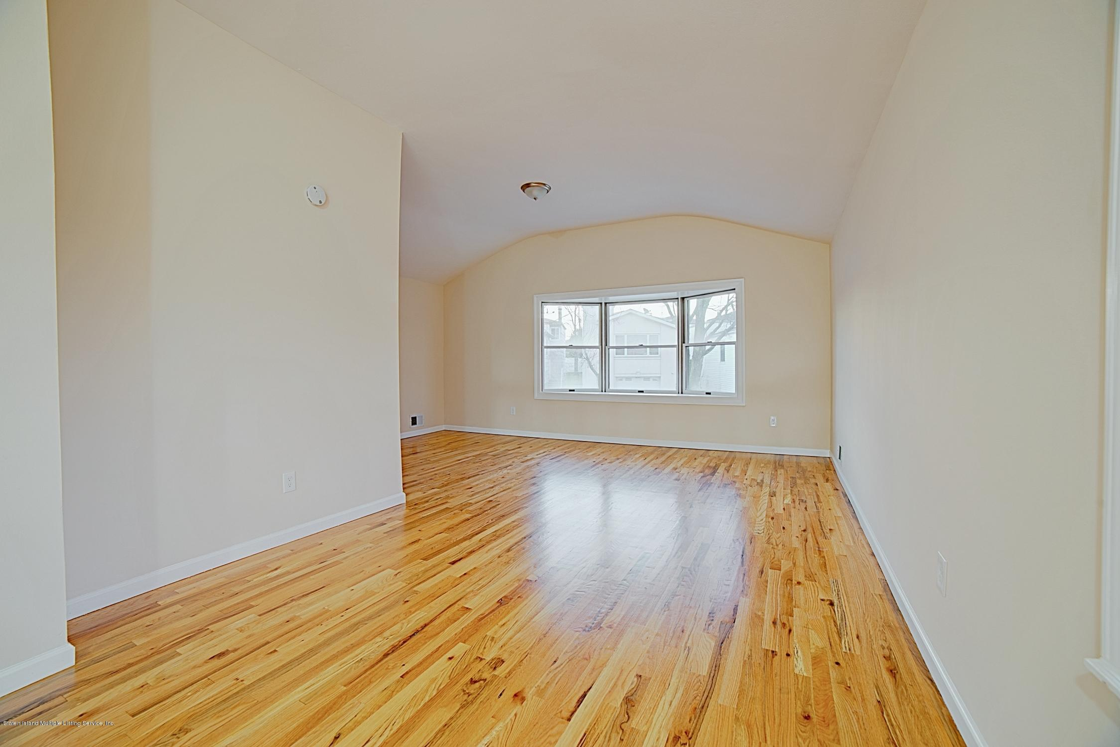 Single Family - Detached 87 Manchester Drive  Staten Island, NY 10312, MLS-1135150-7