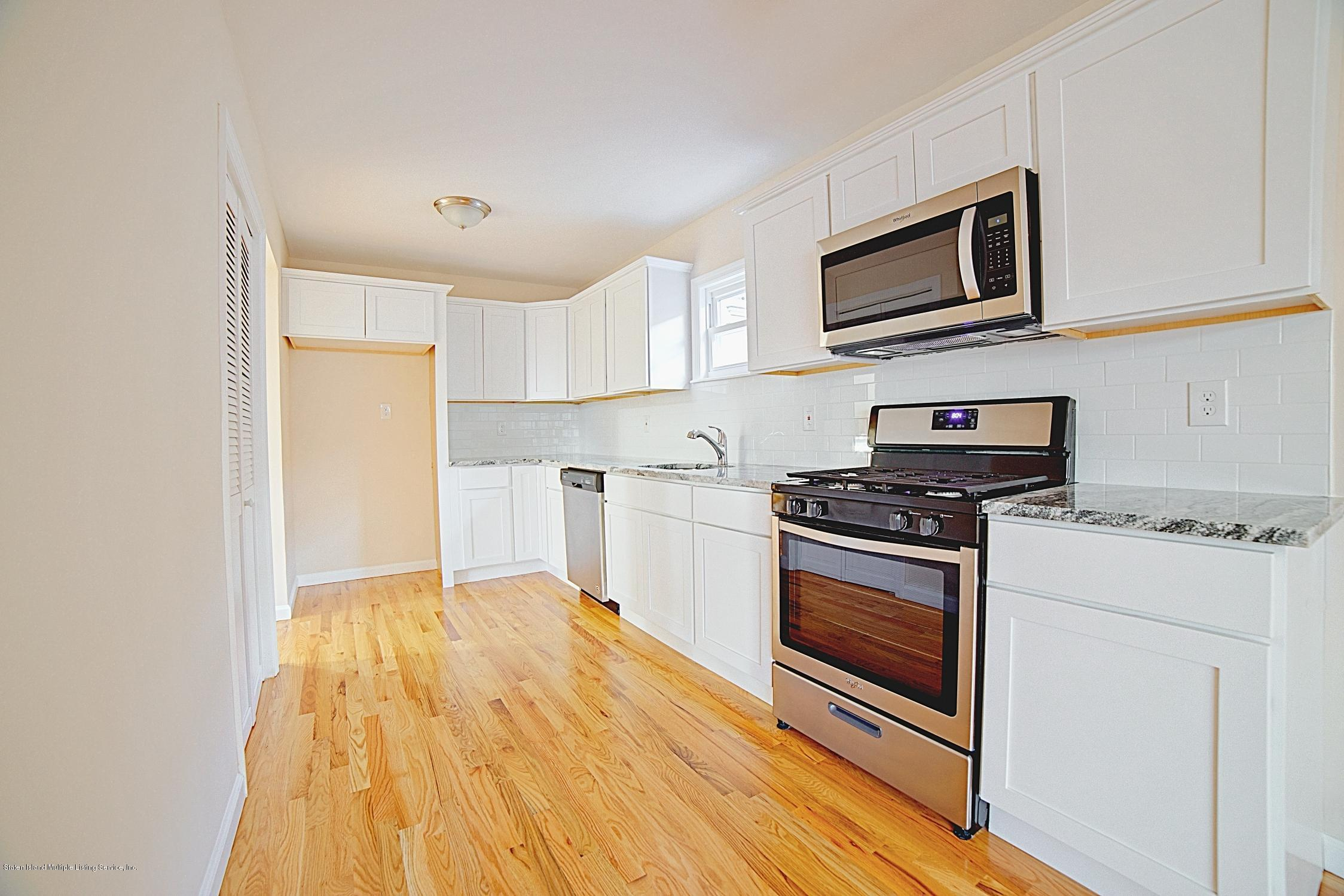 Single Family - Detached 87 Manchester Drive  Staten Island, NY 10312, MLS-1135150-8