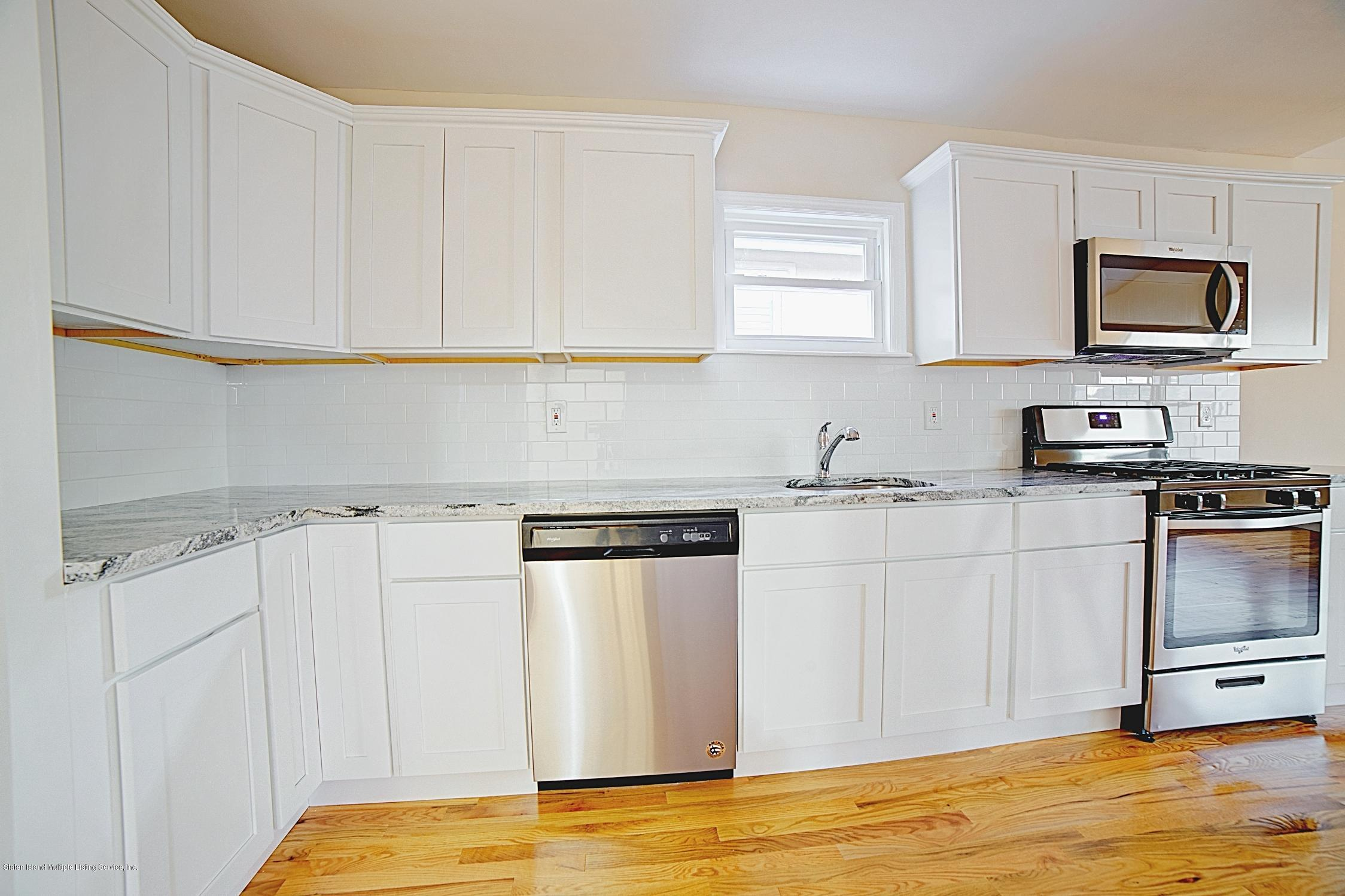 Single Family - Detached 87 Manchester Drive  Staten Island, NY 10312, MLS-1135150-9