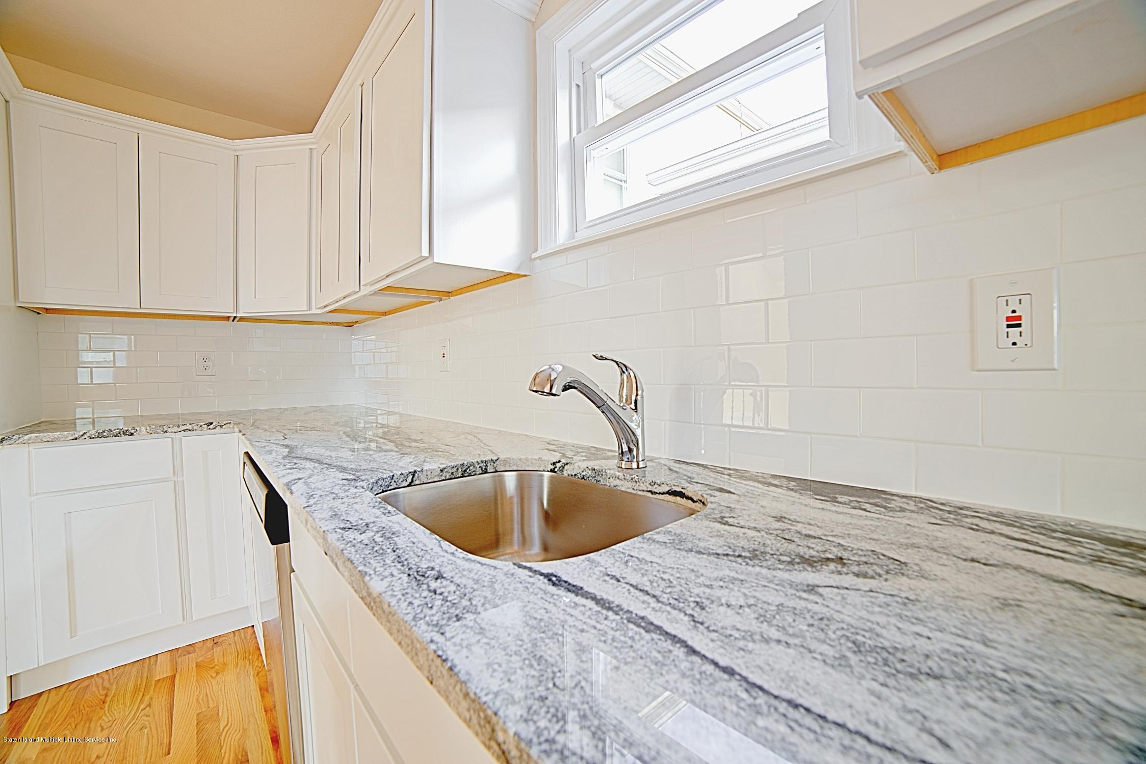 Single Family - Detached 87 Manchester Drive  Staten Island, NY 10312, MLS-1135150-10