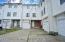177 Aspen Knolls Way, Staten Island, NY 10312