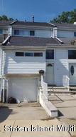 167 Dover Green, Staten Island, NY 10312