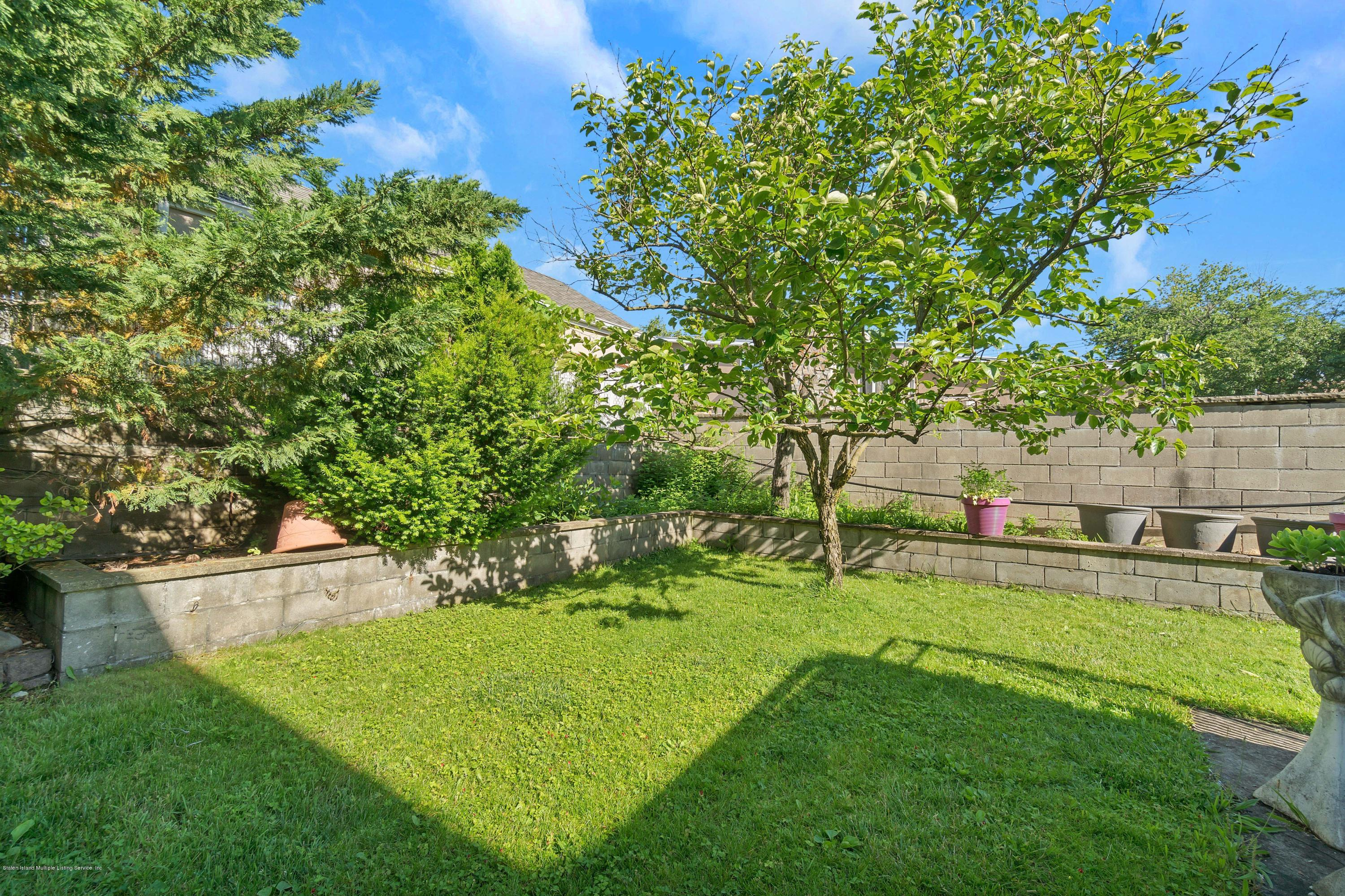 Two Family - Detached 207 Darlington Ave   Staten Island, NY 10312, MLS-1135189-5