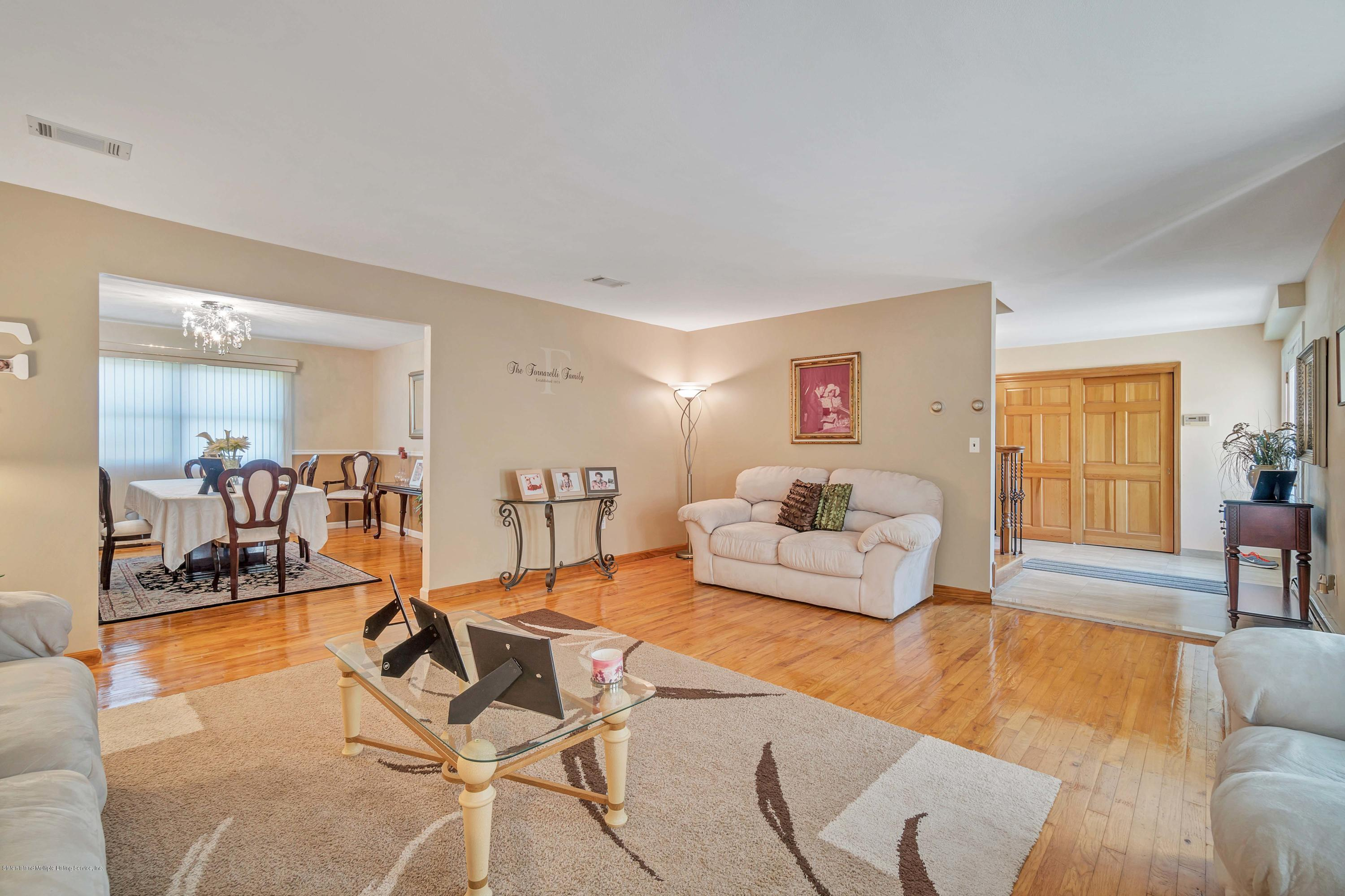 Two Family - Detached 207 Darlington Ave   Staten Island, NY 10312, MLS-1135189-11