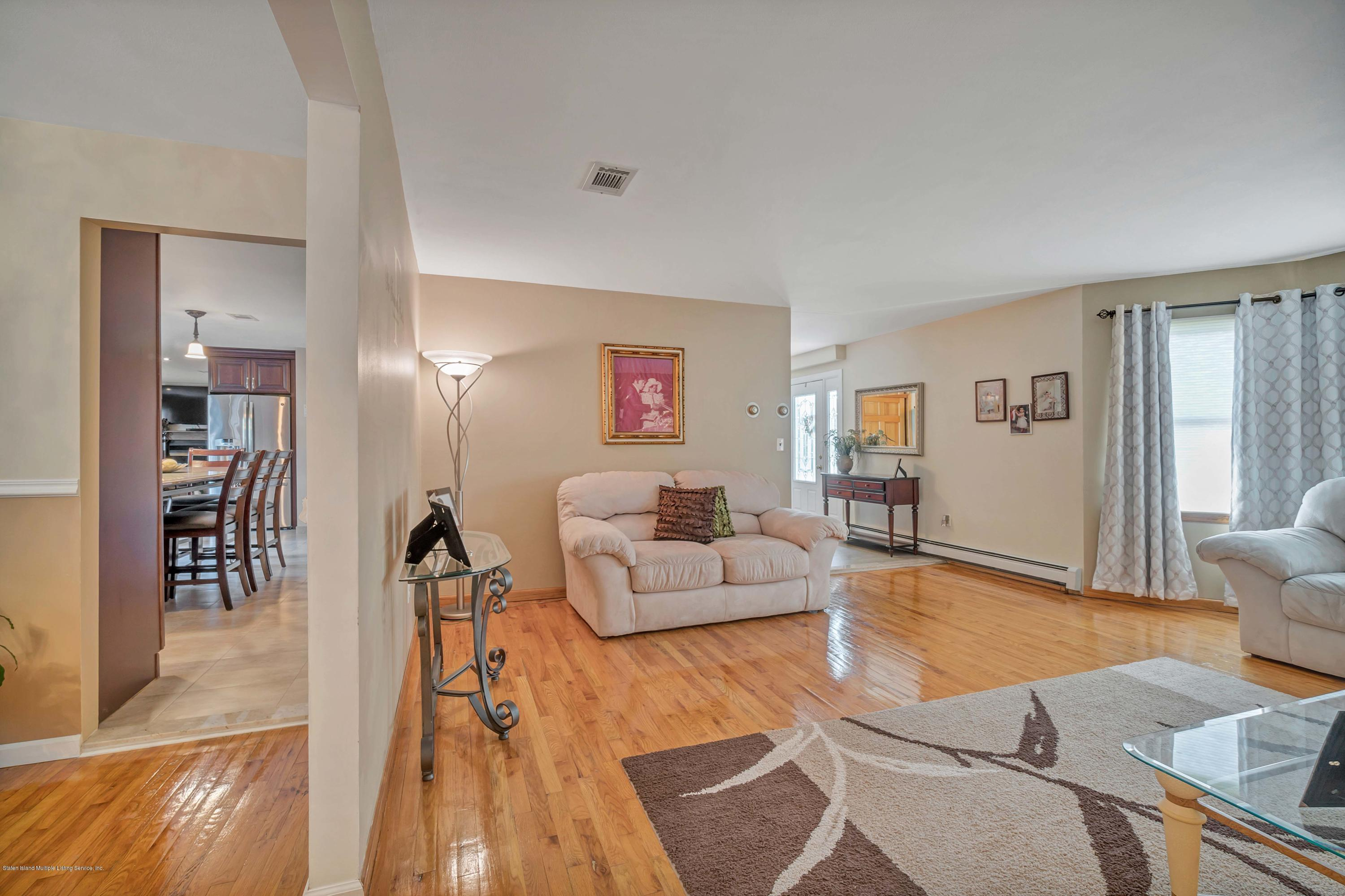 Two Family - Detached 207 Darlington Ave   Staten Island, NY 10312, MLS-1135189-12