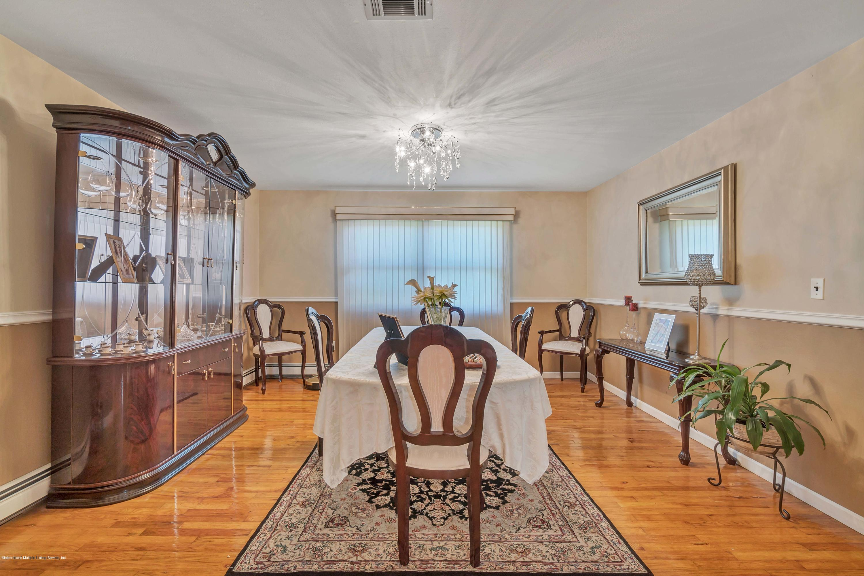 Two Family - Detached 207 Darlington Ave   Staten Island, NY 10312, MLS-1135189-13