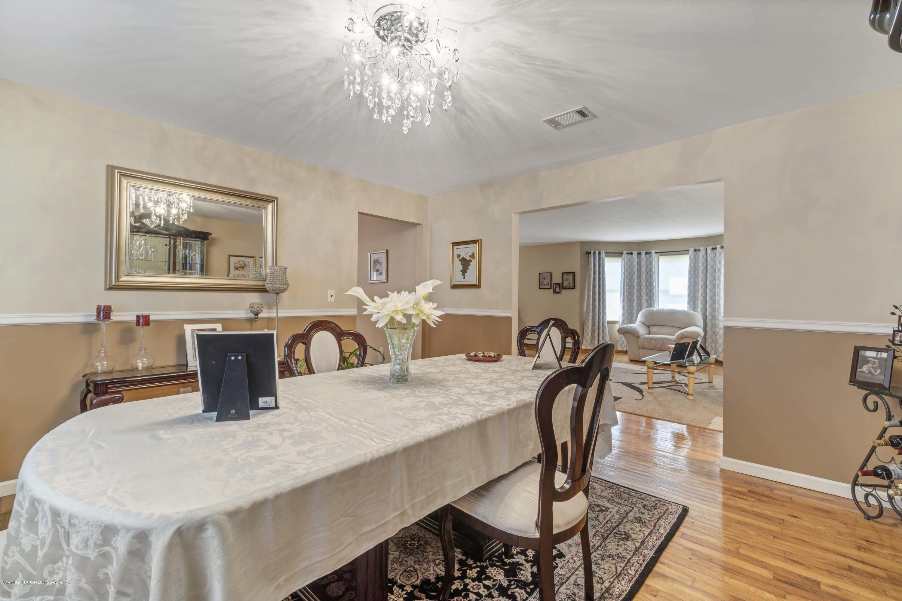 Two Family - Detached 207 Darlington Ave   Staten Island, NY 10312, MLS-1135189-14