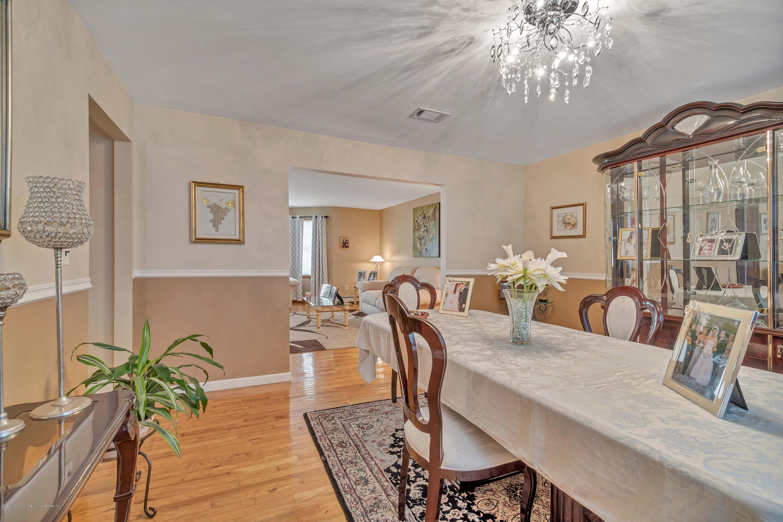 Two Family - Detached 207 Darlington Ave   Staten Island, NY 10312, MLS-1135189-15
