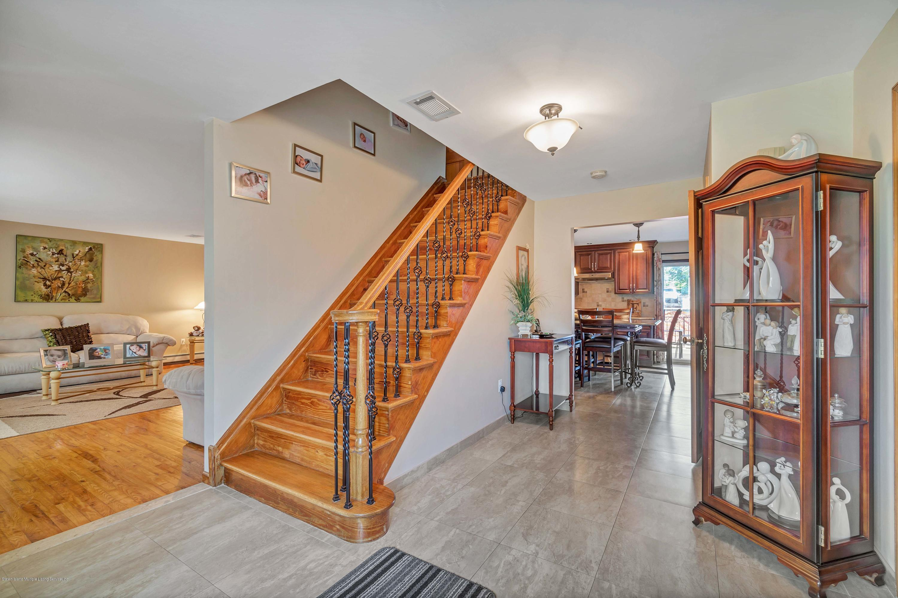 Two Family - Detached 207 Darlington Ave   Staten Island, NY 10312, MLS-1135189-16