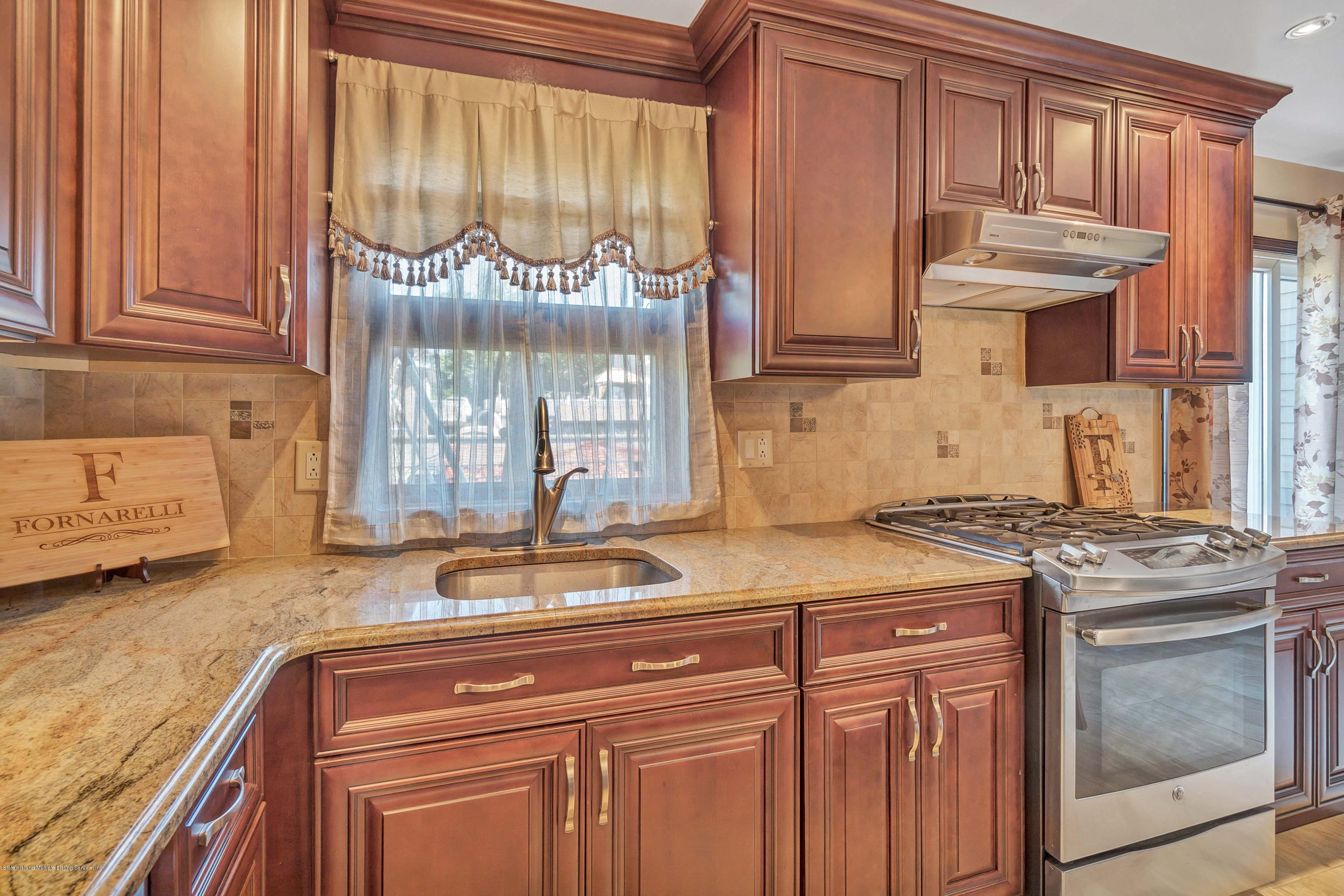 Two Family - Detached 207 Darlington Ave   Staten Island, NY 10312, MLS-1135189-20
