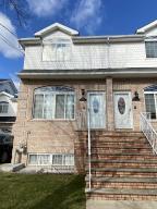 1063 Rensselaer Avenue, Staten Island, NY 10309