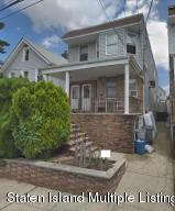 69 Regan Avenue, Staten Island, NY 10310