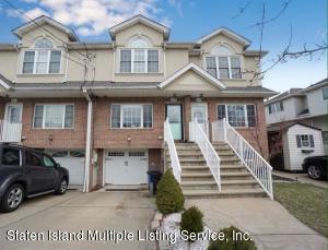 93 Lorrain Avenue, Staten Island, NY 10312