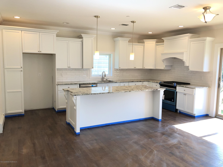 Single Family - Detached 218 Billiou Street  Staten Island, NY 10312, MLS-1135219-7