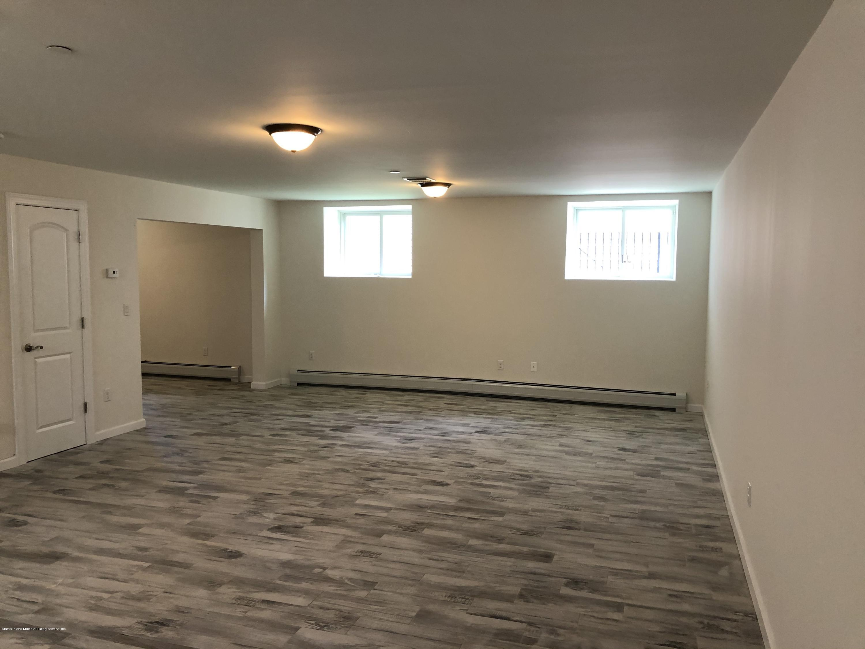 Single Family - Detached 218 Billiou Street  Staten Island, NY 10312, MLS-1135219-19