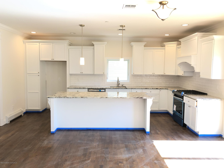 Single Family - Detached 218 Billiou Street  Staten Island, NY 10312, MLS-1135219-11