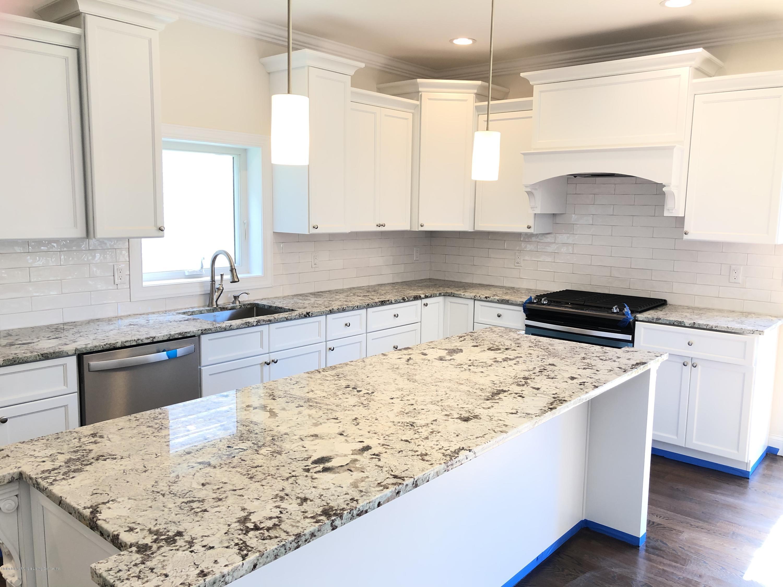 Single Family - Detached 218 Billiou Street  Staten Island, NY 10312, MLS-1135219-9