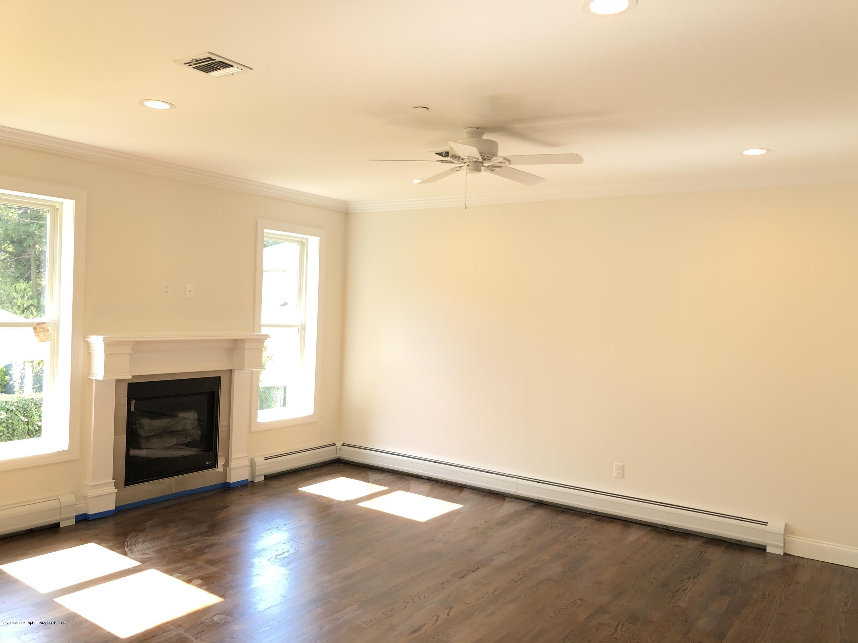 Single Family - Detached 218 Billiou Street  Staten Island, NY 10312, MLS-1135219-12