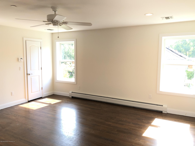 Single Family - Detached 218 Billiou Street  Staten Island, NY 10312, MLS-1135219-14