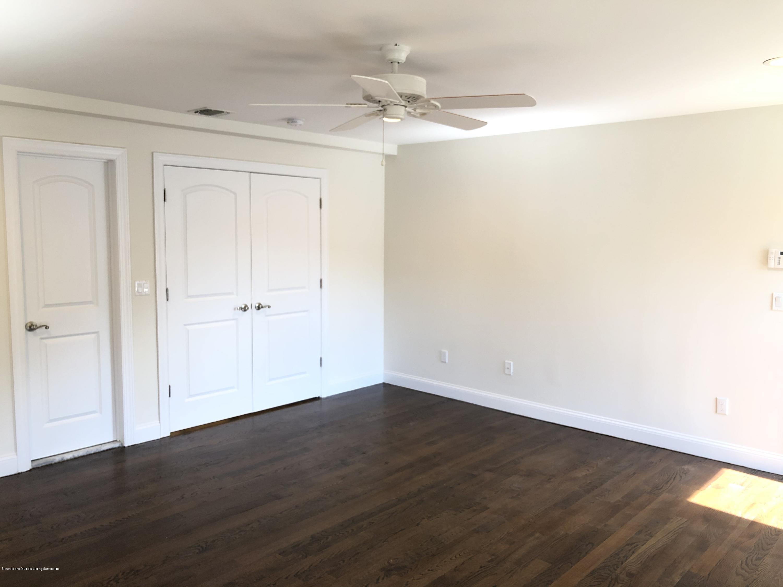 Single Family - Detached 218 Billiou Street  Staten Island, NY 10312, MLS-1135219-15