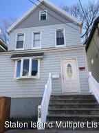 30 Chestnut Avenue, Staten Island, NY 10305
