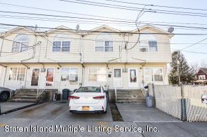 340 Netherland Avenue, Staten Island, NY 10303
