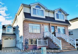 125 Darnell Lane, Staten Island, NY 10309