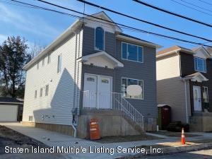 328 Hillside Avenue, Staten Island, NY 10304
