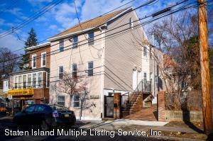 139 Osgood Avenue, Staten Island, NY 10304
