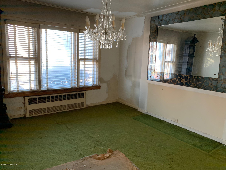 Single Family - Detached 2 78th Street  Brooklyn, NY 11209, MLS-1135304-5