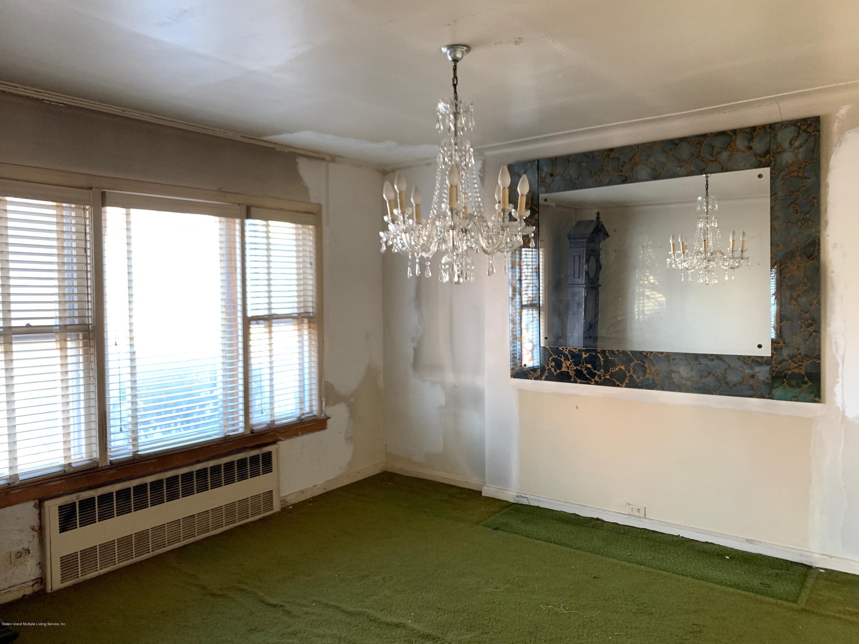 Single Family - Detached 2 78th Street  Brooklyn, NY 11209, MLS-1135304-7