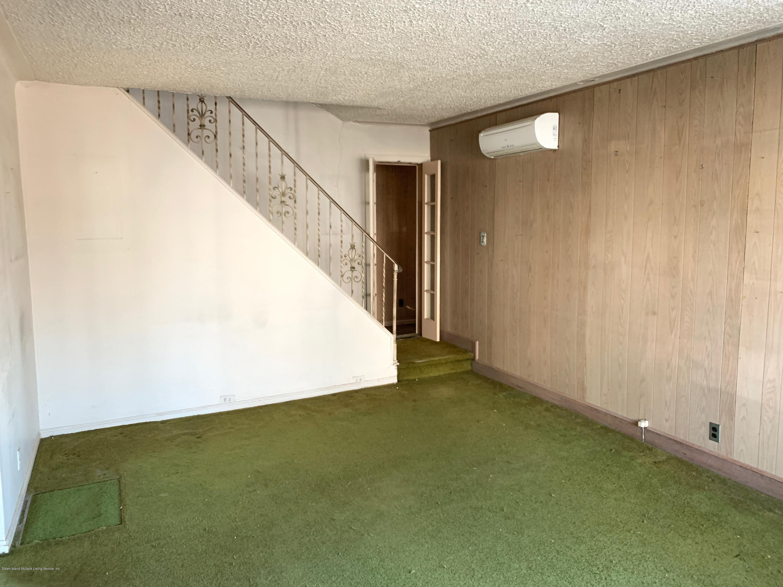 Single Family - Detached 2 78th Street  Brooklyn, NY 11209, MLS-1135304-8