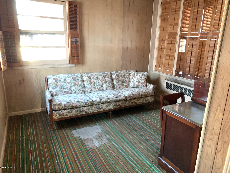 Single Family - Detached 2 78th Street  Brooklyn, NY 11209, MLS-1135304-9