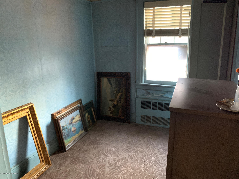 Single Family - Detached 2 78th Street  Brooklyn, NY 11209, MLS-1135304-11