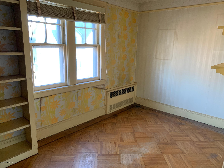 Single Family - Detached 2 78th Street  Brooklyn, NY 11209, MLS-1135304-12
