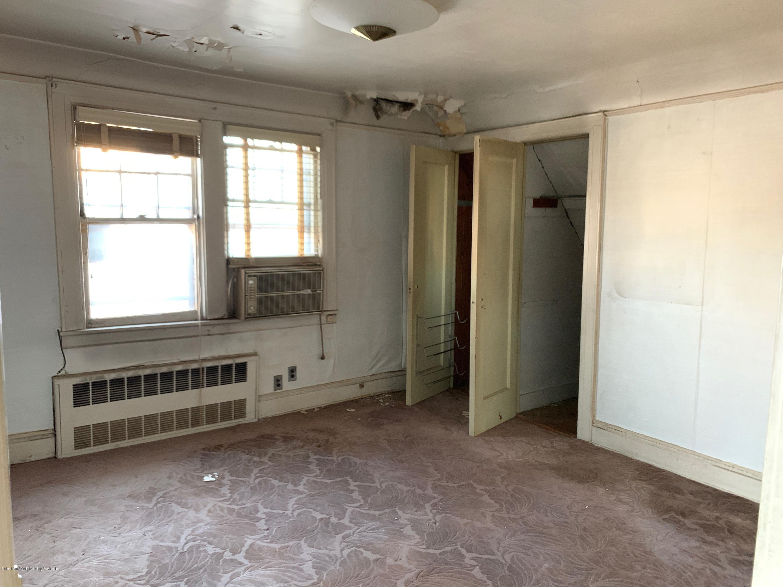 Single Family - Detached 2 78th Street  Brooklyn, NY 11209, MLS-1135304-13