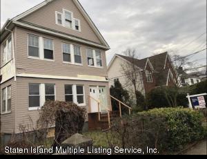 111 Alter Avenue, Staten Island, NY 10304