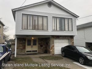 24 Melba Street, Staten Island, NY 10314