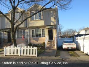 11 Crabtree Avenue, Staten Island, NY 10309