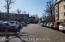 2 Elmwood Park Drive, 220, Staten Island, NY 10314