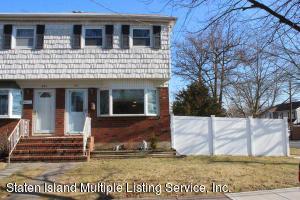 443 Beach Road, Staten Island, NY 10312