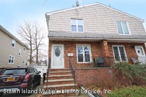454 Cortelyou Avenue, Staten Island, NY 10312