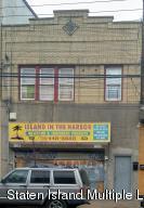 2948 Richmond Terrace, Staten Island, NY 10303